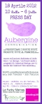 Aubergine_PRESS_DAY